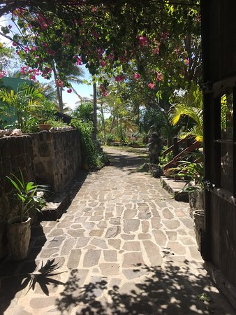 Mount Pleasant, Bequia: photo8.jpg
