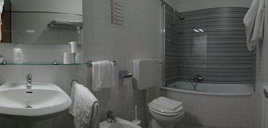 Hotel San Nazario Photo