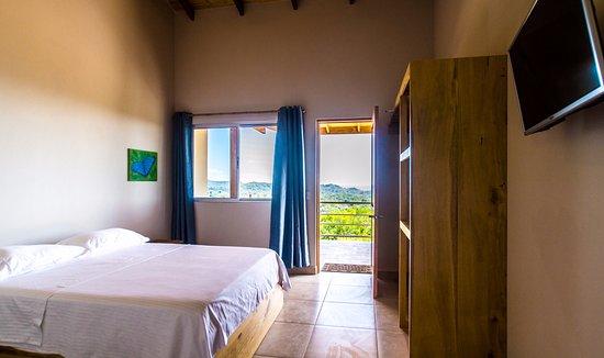 Vista villas updated 2018 b b reviews price comparison for Villas vista suites