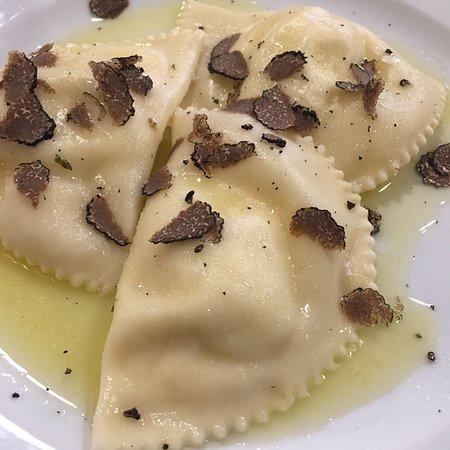 La Taverna DI Baffone: photo1.jpg