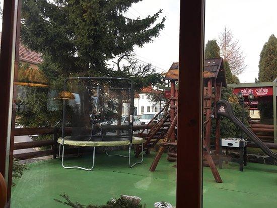 Miercurea-Ciuc, Romania: photo4.jpg