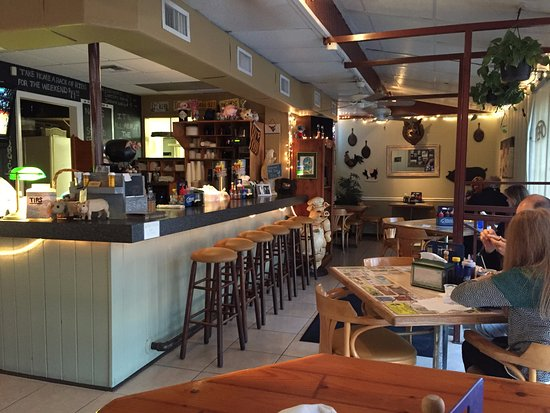 Black eyed pig bbq naples restaurant avis num ro de t l phone photos tripadvisor - Avis barbecue naterial florida ...