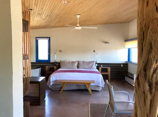 Explora Atacama - All Inclusive: photo0.jpg