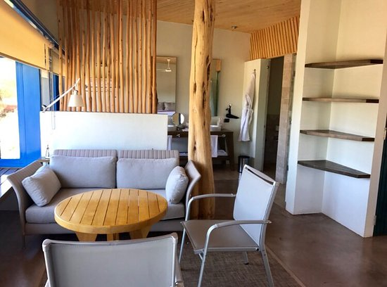 Explora Atacama - All Inclusive: photo1.jpg