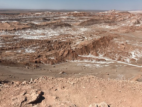 Explora Atacama - All Inclusive: photo6.jpg