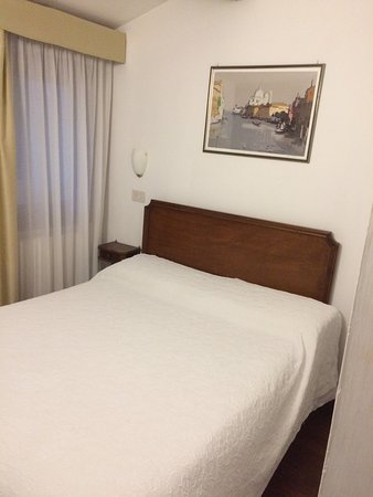 Photo of Hotel ai do Mori Venice