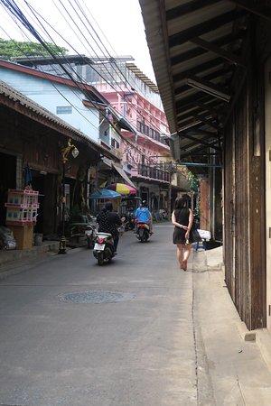 Chanthaburi, Thailand: photo5.jpg