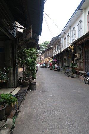 Chanthaburi, تايلاند: photo7.jpg