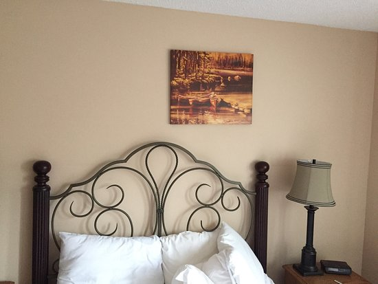 The Lodges at Blue Mountain: photo0.jpg
