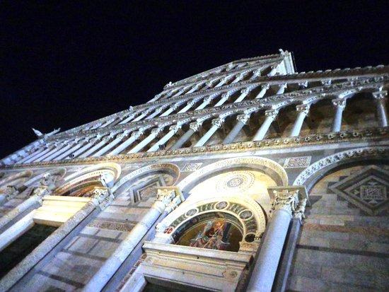 Duomo Pisa: Duomo
