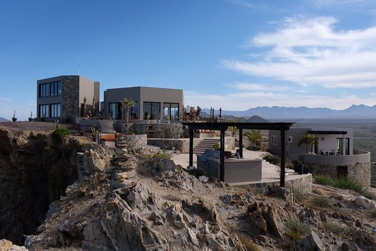 Arriba de la Roca: photo4.jpg