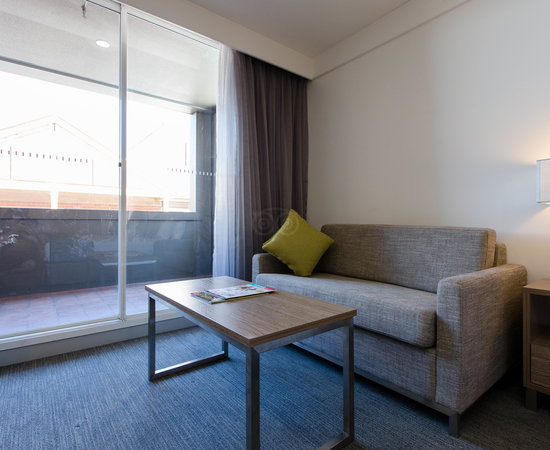 Metro Aspire Hotel Sydney Updated 2020 Prices Reviews
