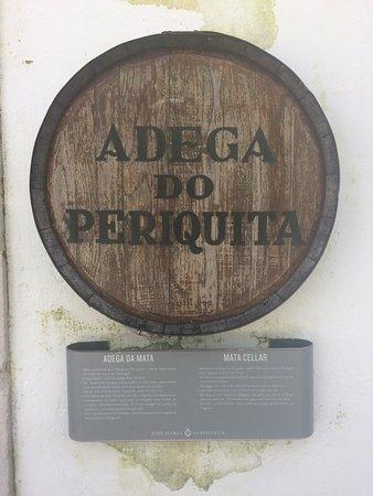 Azeitao, โปรตุเกส: photo8.jpg