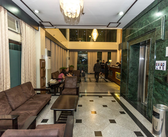 Shogun Suite Hotel 27 3 9 Updated 2019 Prices Reviews