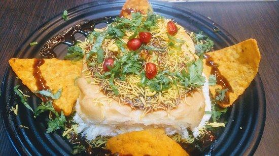 randki indyjskie w Bangalorenajlepsze serwisy randkowe w hrabstwie Orange ca