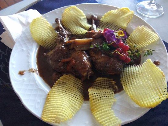 Restaurante La Vela: IMG_20170318_154126_large.jpg