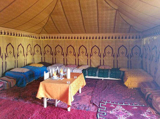 Marrakech Camel Trips - Day Trips : 20170314_171440_large.jpg