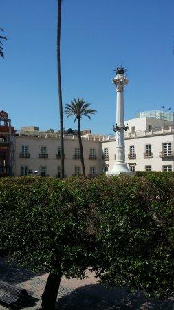 Aire De Almeria : 20170318_134928_large.jpg