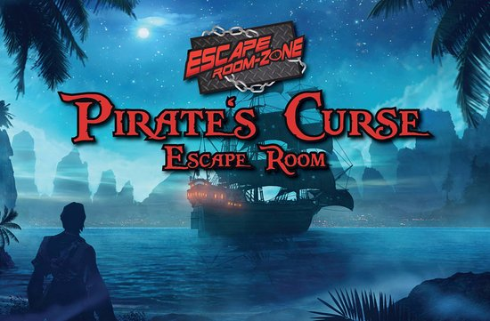 Escape Room Zone Canton All You Need To Know Before