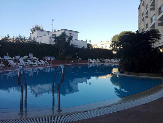 Grand Hotel Terme di Augusto : IMG-20170311-WA0025_large.jpg