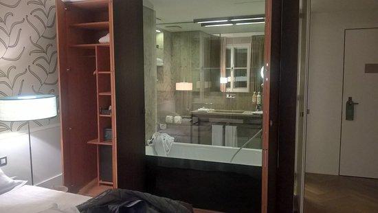CORTIINA Hotel : IMG-20170318-WA0022_large.jpg