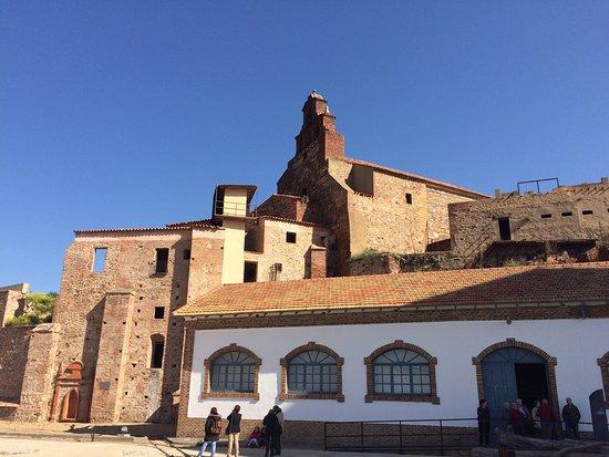 Almaden, Spain: photo1.jpg