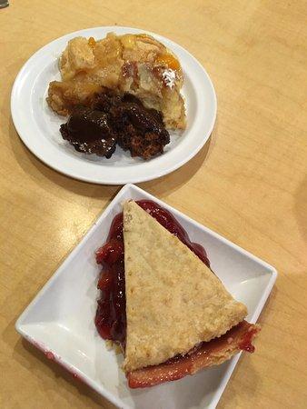 home town buffet chula vista restaurant reviews photos rh tripadvisor com