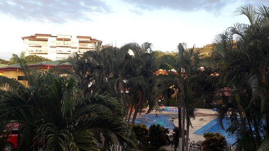 Hotel & Villas Huetares: IMG-20170119-WA0010_large.jpg
