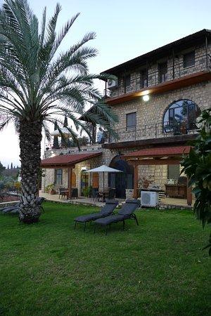 Hameiri Estate