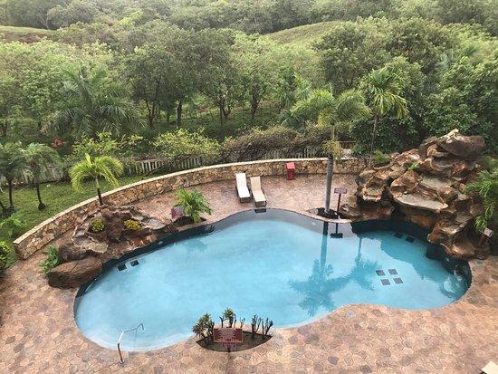 Clarion Suites Roatan at Pineapple Villas: photo6.jpg