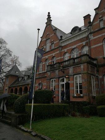 Tournai, Bélgica: IMG_20170318_100036_large.jpg