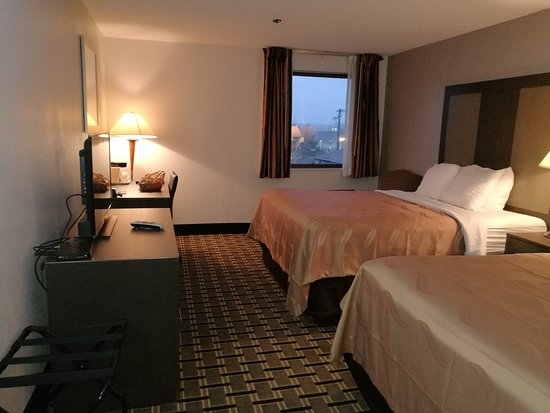 Quality Inn: IMG_20170317_193352_large.jpg