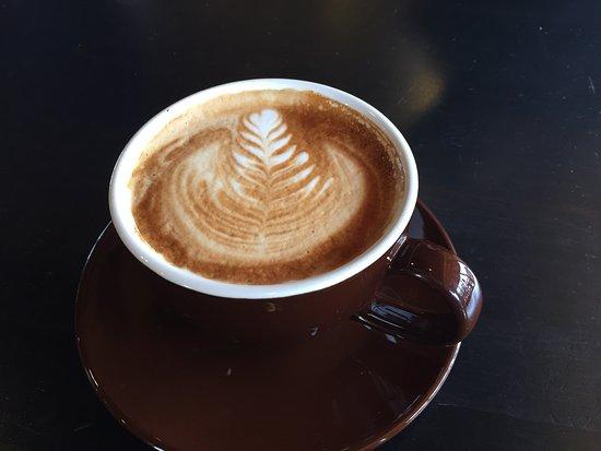 Hyperion Espresso: photo0.jpg