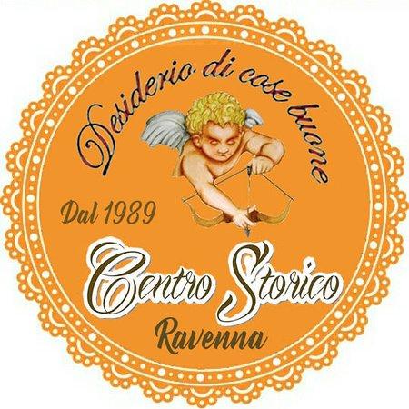 www.piadacupido.net