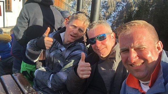 Mooserwirt - wahrscheinlich die schlechteste Skihutte am Arlberg: photo0.jpg
