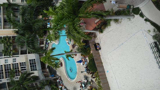 Wyndham Palm-Aire: TA_IMG_20170318_132753_large.jpg