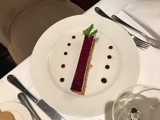 Brasserie Flo Mulhouse Dornach: photo3.jpg