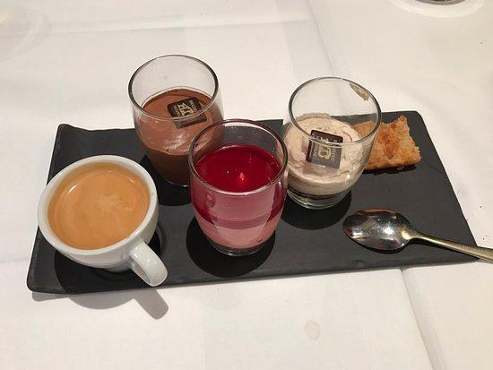 Brasserie Flo Mulhouse Dornach: photo6.jpg