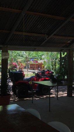 Parrita, Kostaryka: 8241_large.jpg