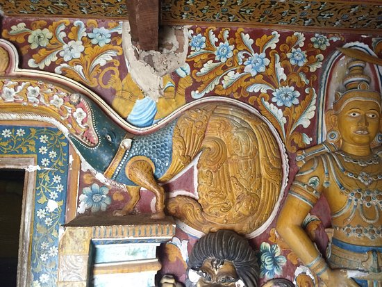 Tangalle, Sri Lanka: photo3.jpg