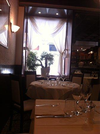 Hotel de Paris Sanremo : photo6.jpg