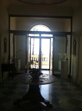 Hotel de Paris Sanremo : photo7.jpg