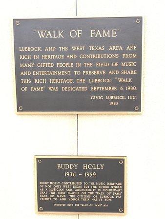 The Buddy Holly Center: photo8.jpg