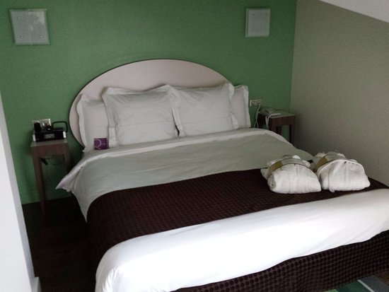 mercure strasbourg centre gare bewertungen fotos. Black Bedroom Furniture Sets. Home Design Ideas
