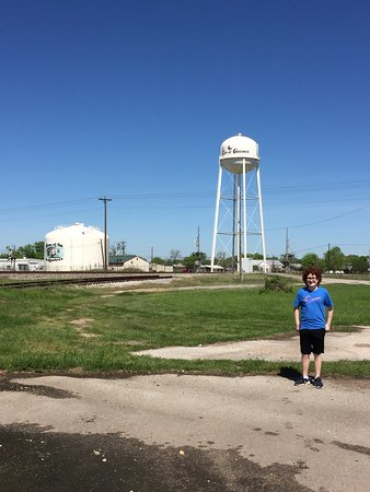 Giddings, TX: photo0.jpg