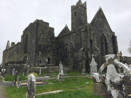 Quin, Irlanda: photo4.jpg