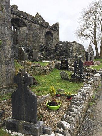 Quin, Irland: photo5.jpg