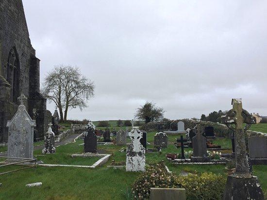Quin, Irland: photo6.jpg