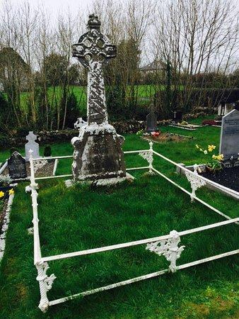 Quin, Irland: photo8.jpg
