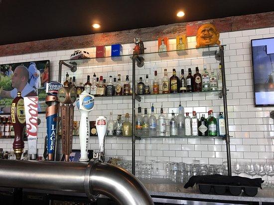 Barrio Latino Restaurant: photo3.jpg